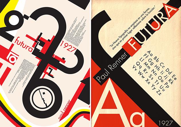 futura-tipografia-cartel-tipográfico-appleman-magazine-sevilla-almería-02