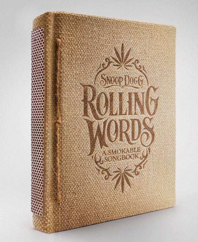 revista-appleman-magazine-rolling-words-snoop-dogg-editorial-04