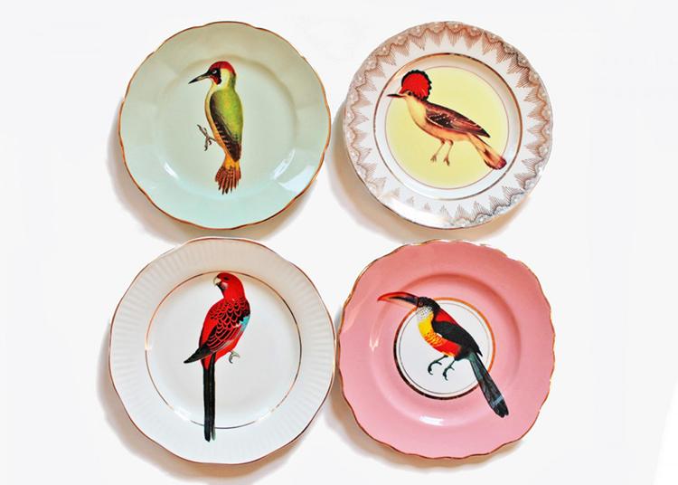 Diseño en platos-Tendencia que une decoración y arte-Yvonne-Ellen-agencia-diseño-sevilla-johnappleman-01