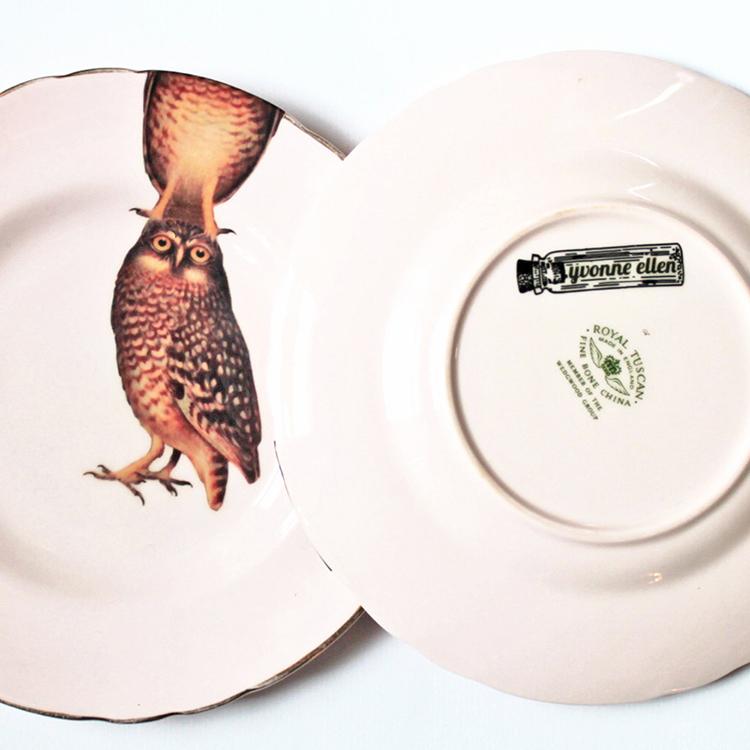 Diseño en platos-Tendencia que une decoración y arte-Yvonne-Ellen-agencia-diseño-sevilla-johnappleman-010