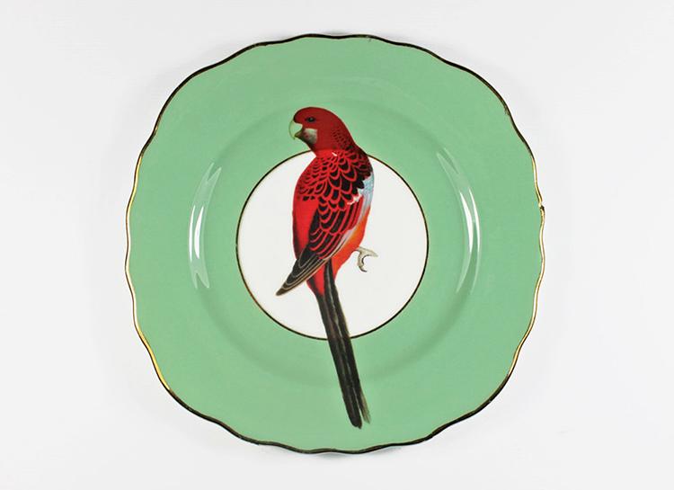 Diseño en platos-Tendencia que une decoración y arte-Yvonne-Ellen-agencia-diseño-sevilla-johnappleman-02