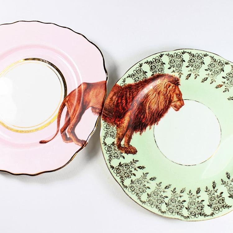 Diseño en platos-Tendencia que une decoración y arte-Yvonne-Ellen-agencia-diseño-sevilla-johnappleman-08