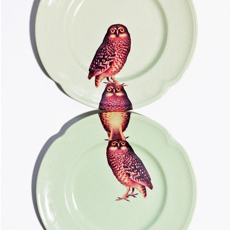 Diseño en platos-Tendencia que une decoración y arte-Yvonne-Ellen-agencia-diseño-sevilla-johnappleman-09