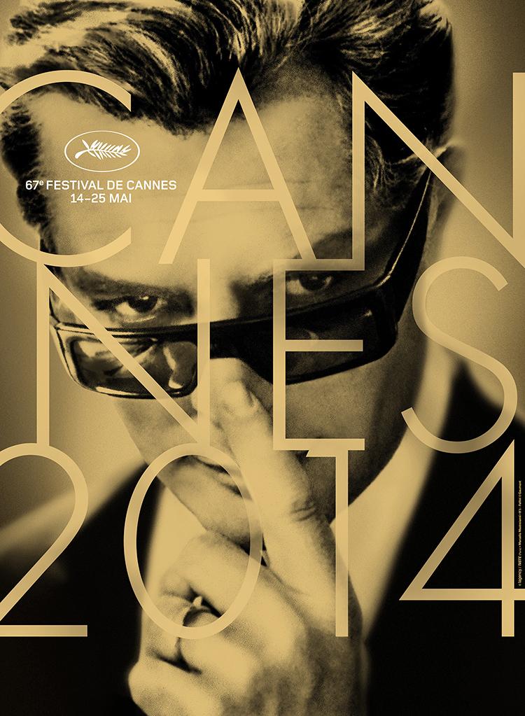 Marcello Mastroianni vuelve a ser protagonista del Festival de Cannes-agencia-de-publicidad-sevilla-johnappleman-01