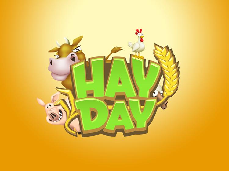 Hay Day App Para el granjero que llevas dentro-appleman-magazine-agencia-publicidad-johnappleman-sevilla-johnappleman-01
