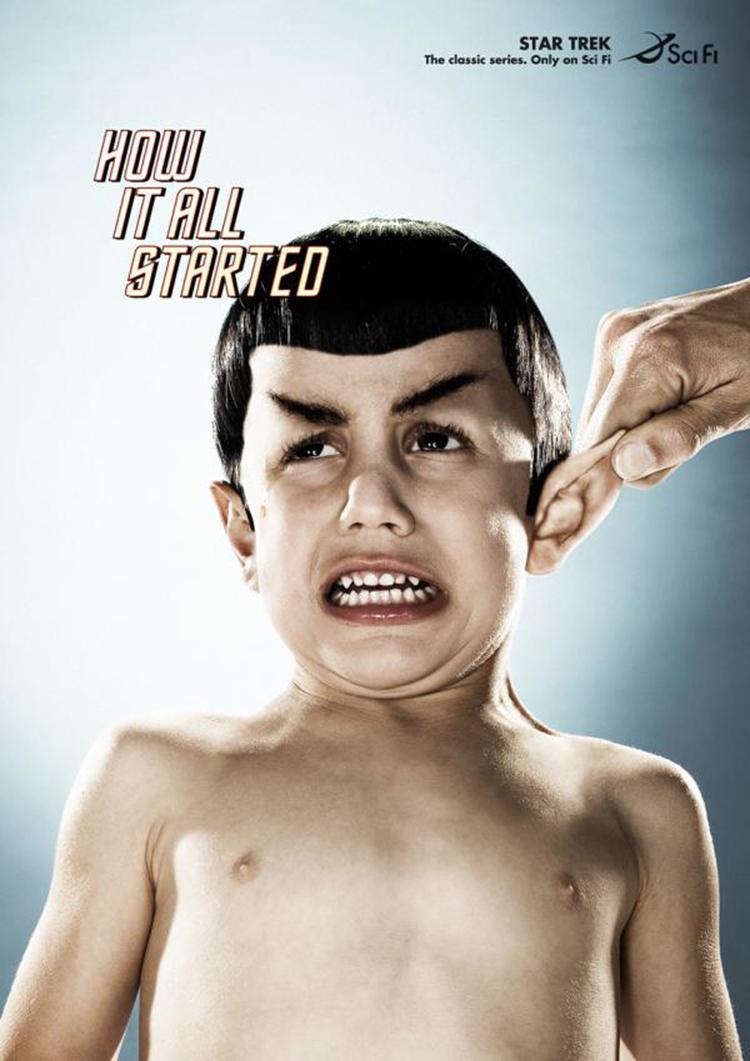03-shackleton-sci-fi-spock-agencia-publicidad-sevilla