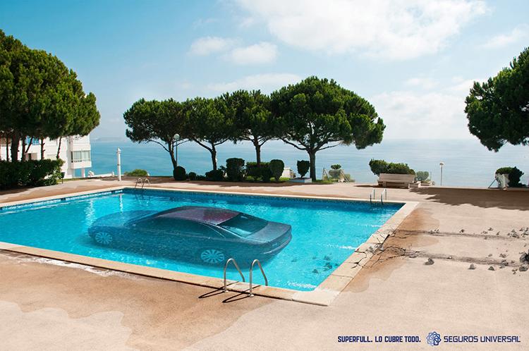 05-universal-seguros-pool-publicidad-agencia-scpf