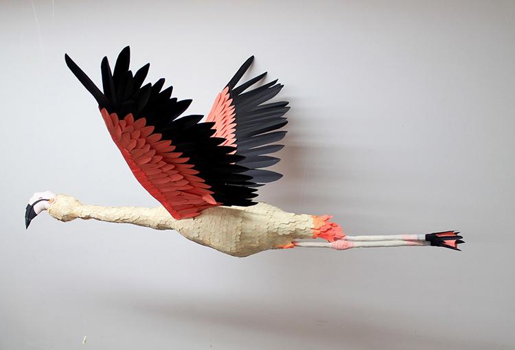 Bird-Paper-Sculptures-by-Diana-Beltran-Herrera-appleman-magazine-agencia-publicidad-sevilla-johnappleman-017