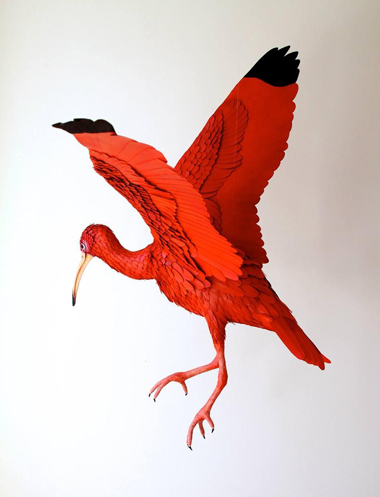 Bird-Paper-Sculptures-by-Diana-Beltran-Herrera-appleman-magazine-agencia-publicidad-sevilla-johnappleman-03