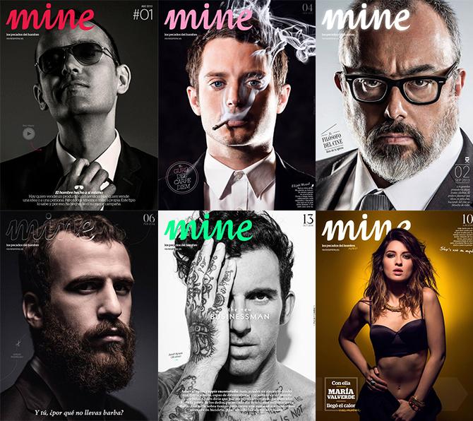 portadas-revista-mine-risto-mejide-maria-valverde