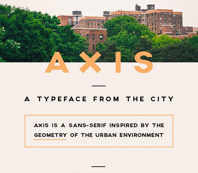 Axis-tipografia-gratuita