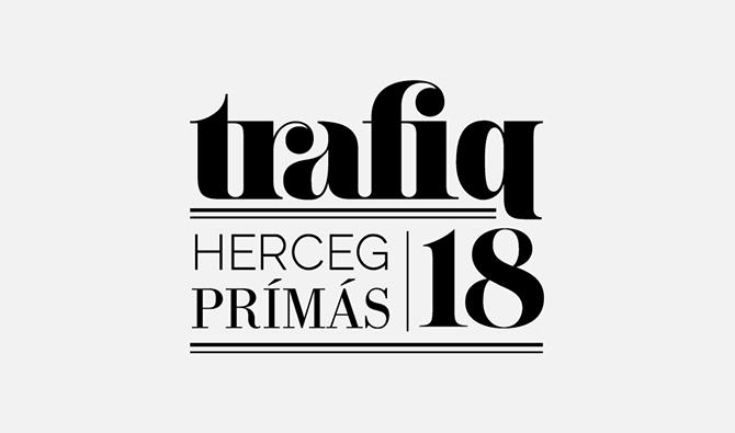 Logo-trafiq