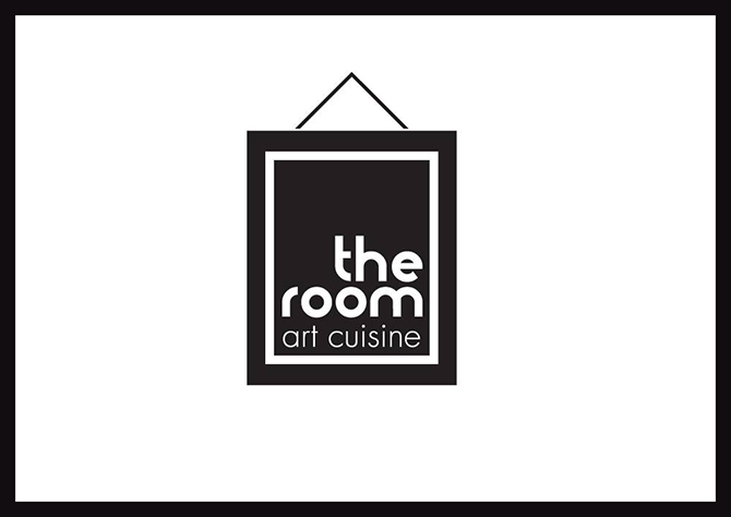 The-room-logo
