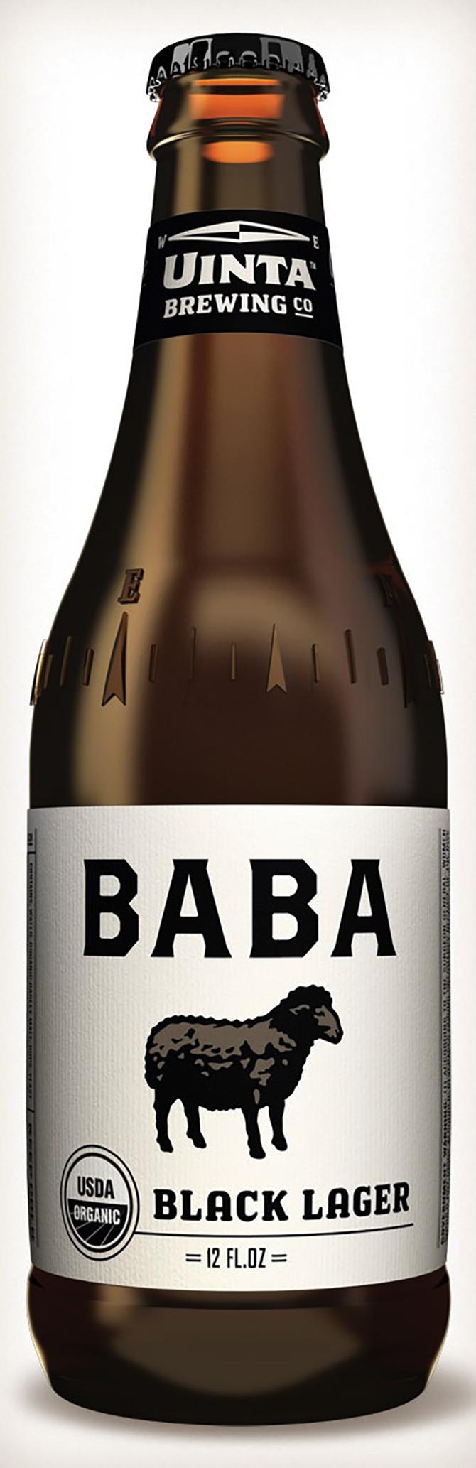 baba-beer-oveja-negra
