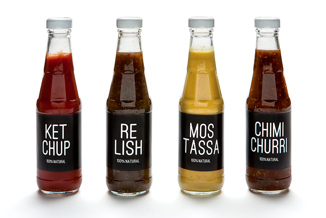 burger-station-botellas-salsas-packaging