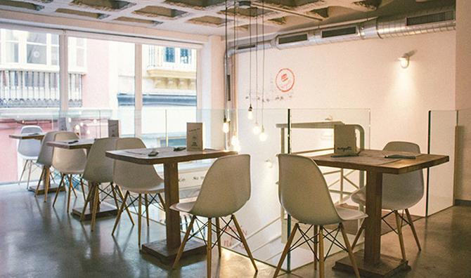 burguett-decoracion-interior-mobiliario-restauracion