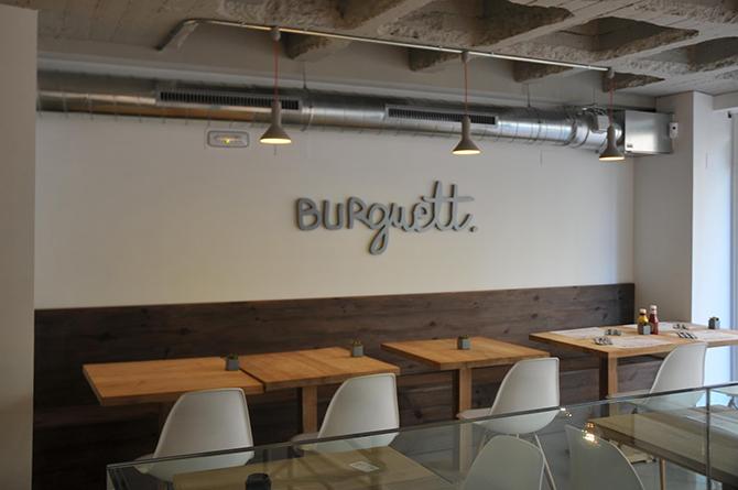 burguett-decoracion-interior-sevilla