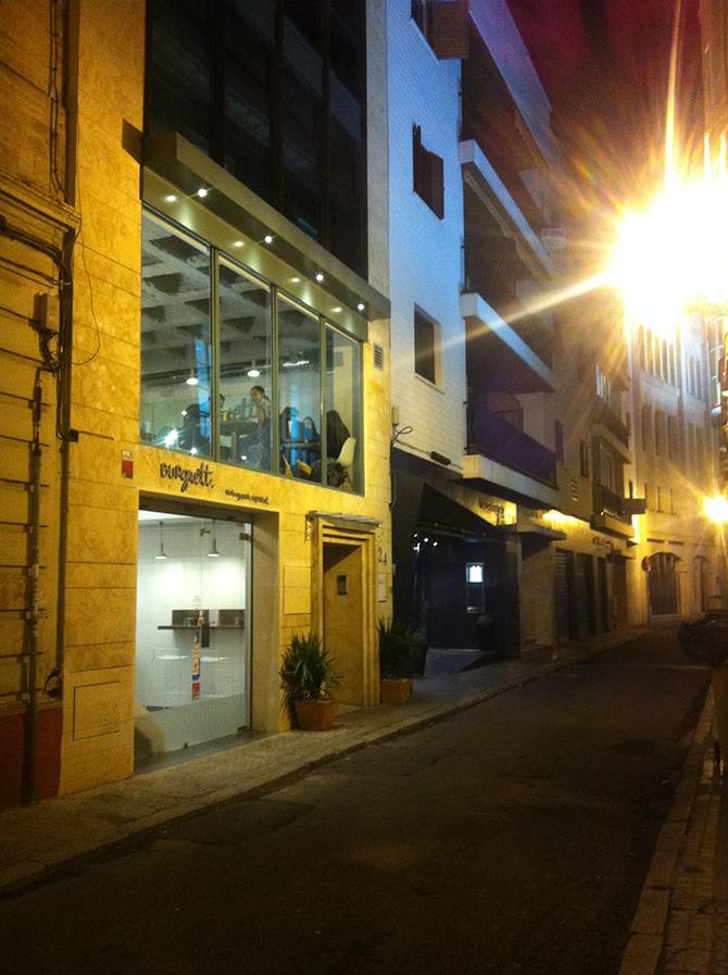 burguett-exterior-fachada-