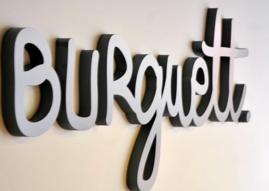 burguett-logo-letras-corporeas