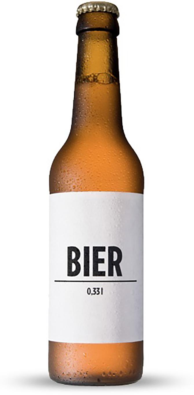 cerveza-bier-botellin