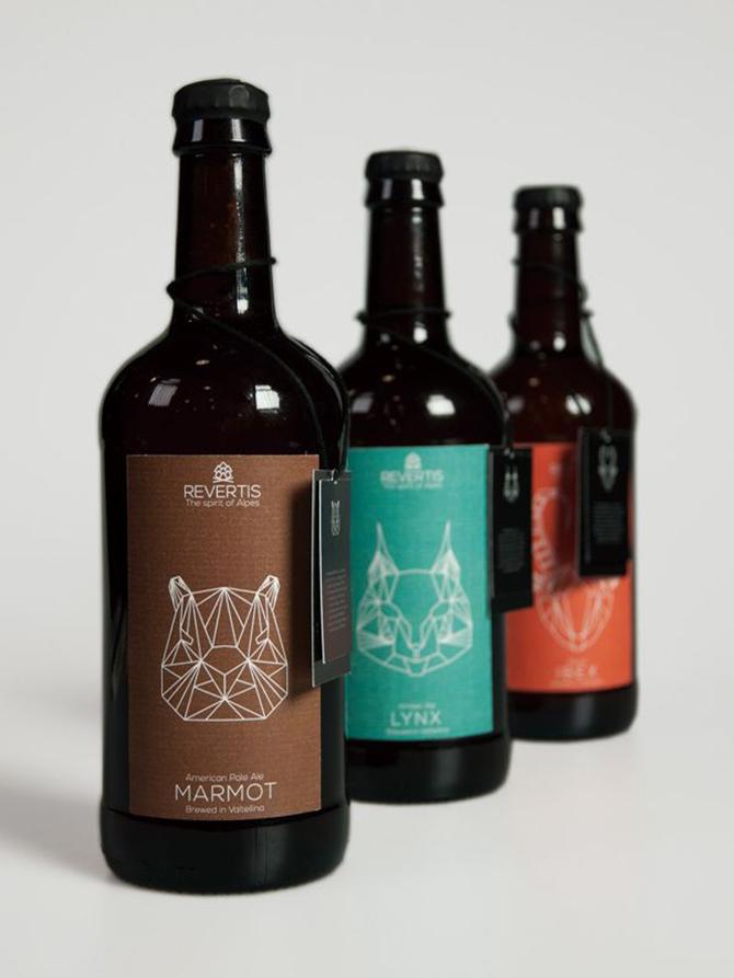 cervezas-diseño-animales