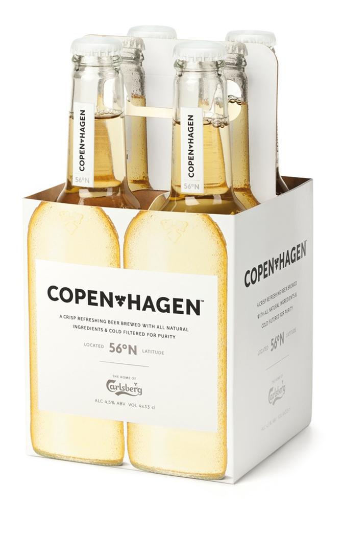 copen-hagen-carlsberg