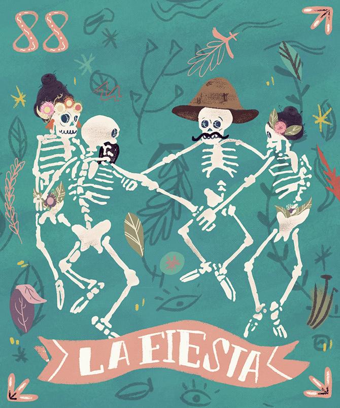 fiesta-esqueletos-difuntos