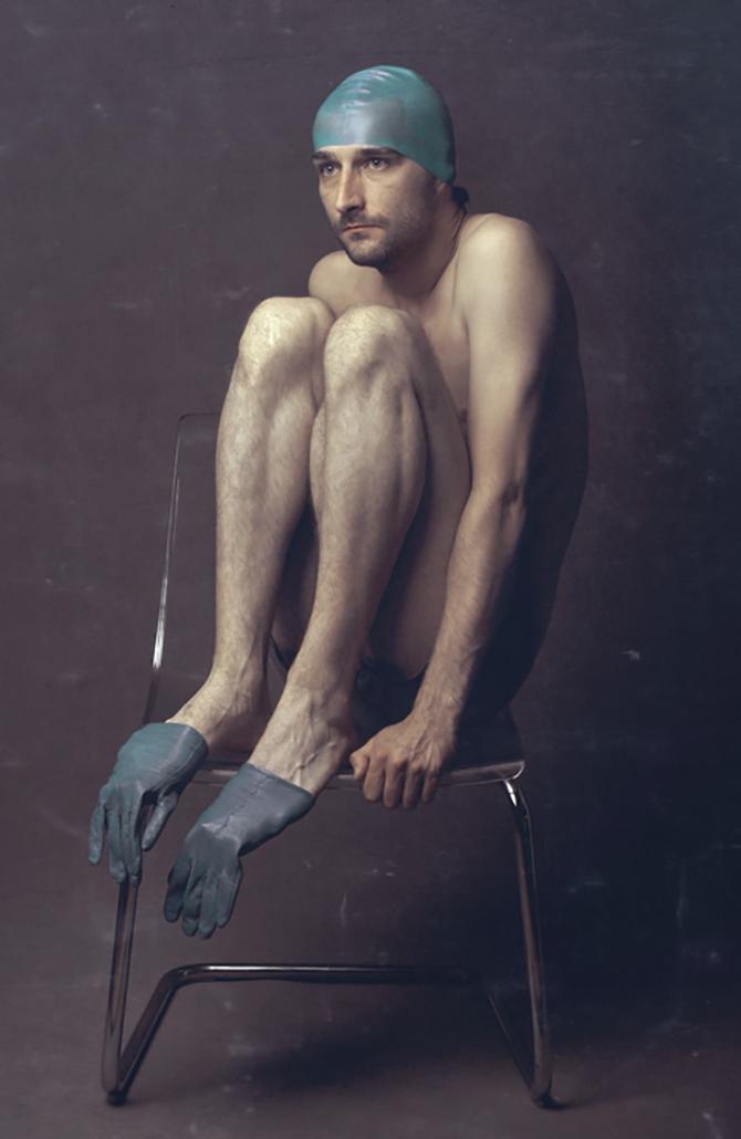 gorro-guantes-hombre-Pawel Bajew