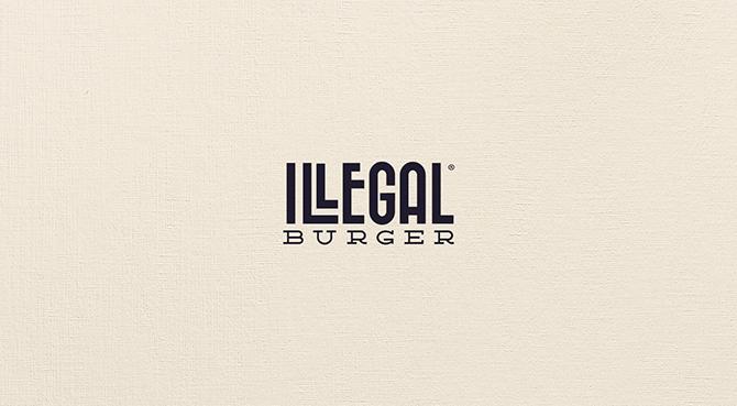 illegal-logo