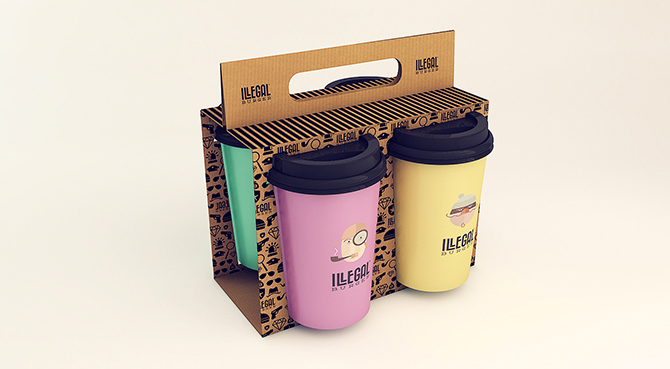 illegal-vasos-packaging-bebidas