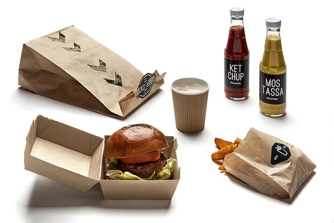 imagen-botes-burger-station