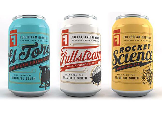 latas-cerveza-diseño