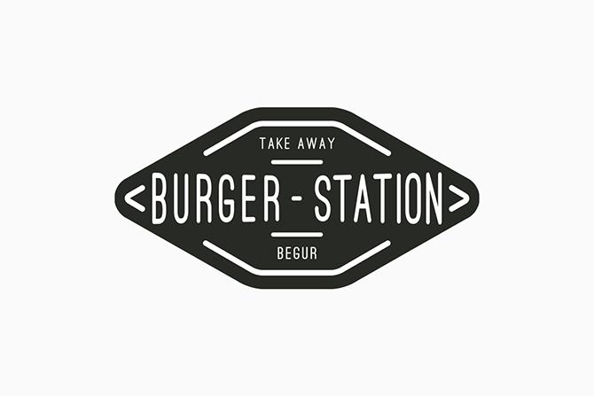 logo-imagen-corporativa-burger-station-nueve-estudio