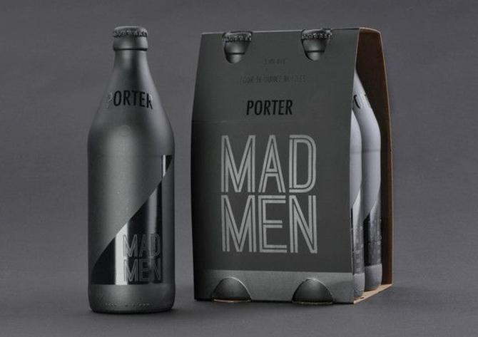 mad-men-beer-black