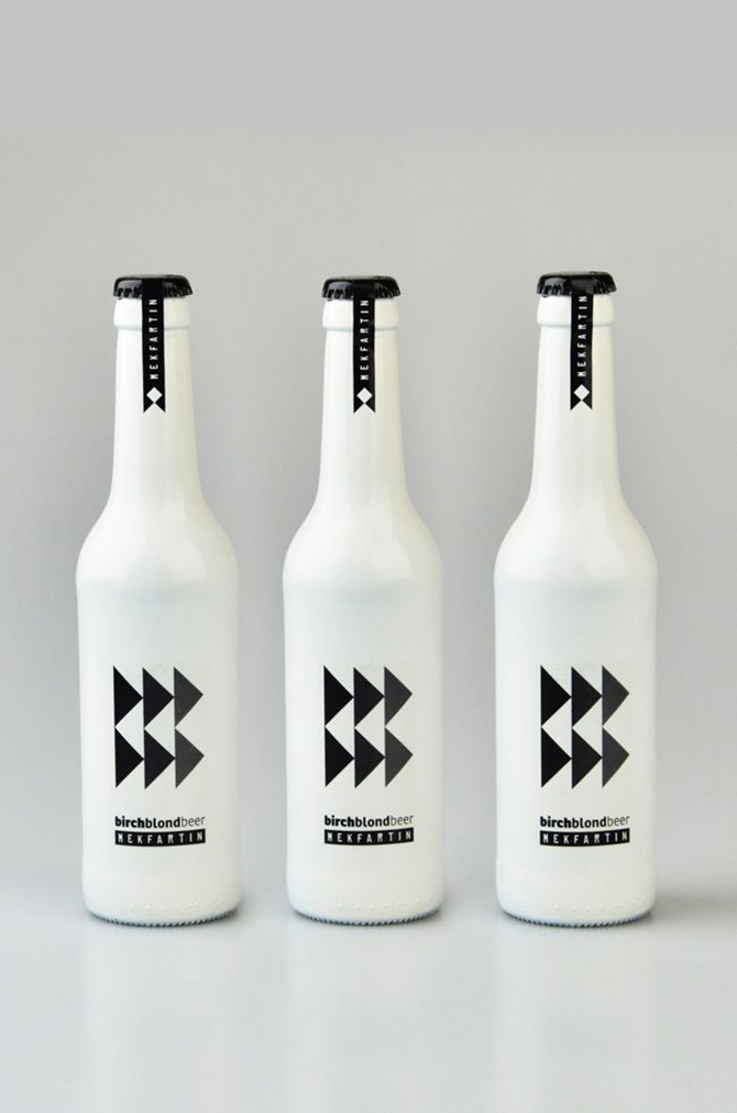 minimal-packaging