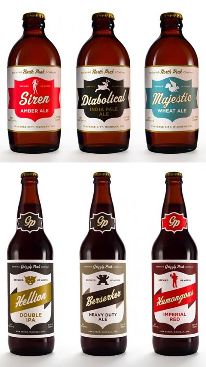 originales-diseños-cerveza