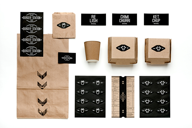packaging- burger-station-hamburguesa-nueve-estudio