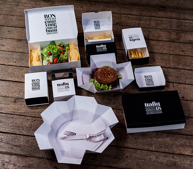 packaging-burger-trafiq