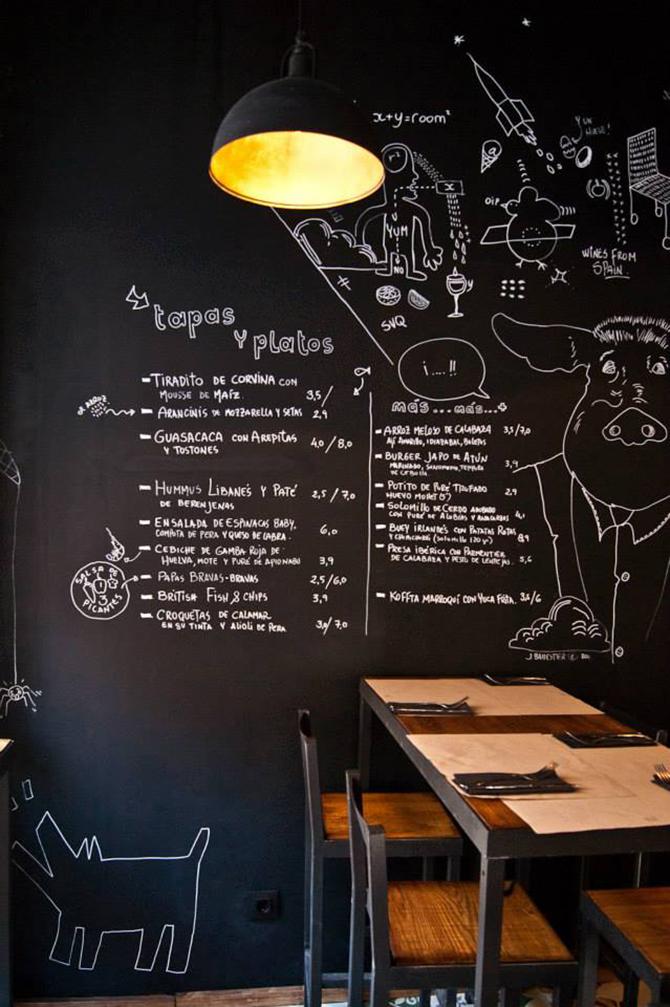 restaurante-tapas-menu