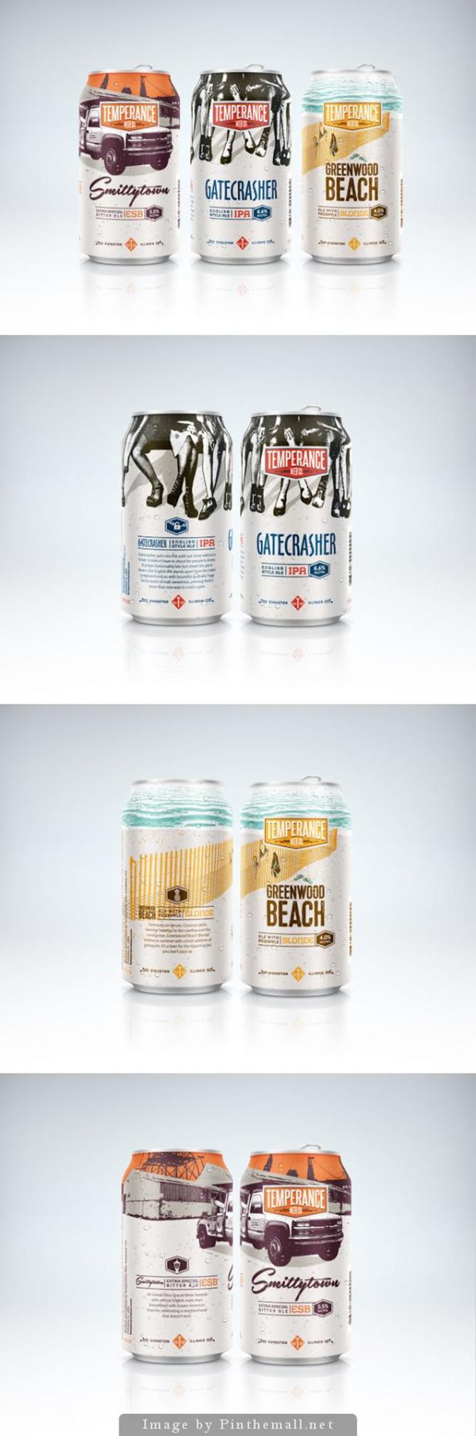 temperance-beer-packaging