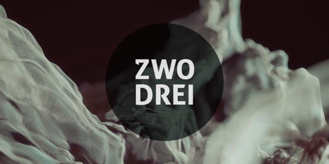 zwodrei1-fuente-titular-magazine-sevilla