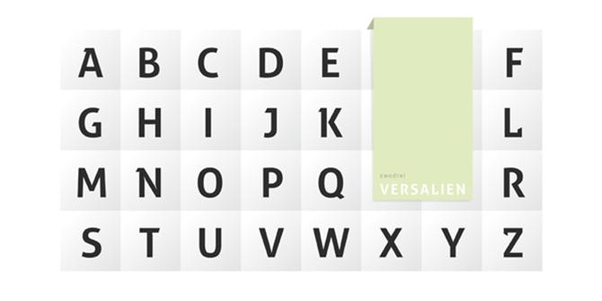 zwodrei2-tipografia