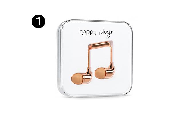 happyplugs-auriculares-diseno-musica-tendencia