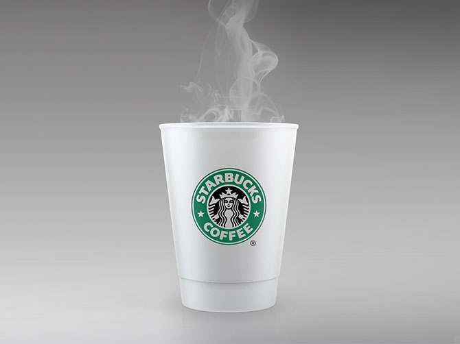 MOCKUP-CUP-VASO-CAFE-STARBUCKS-STYLE