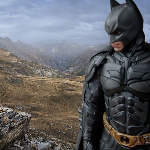 batman-imagen-destacada-articulo-fotografia