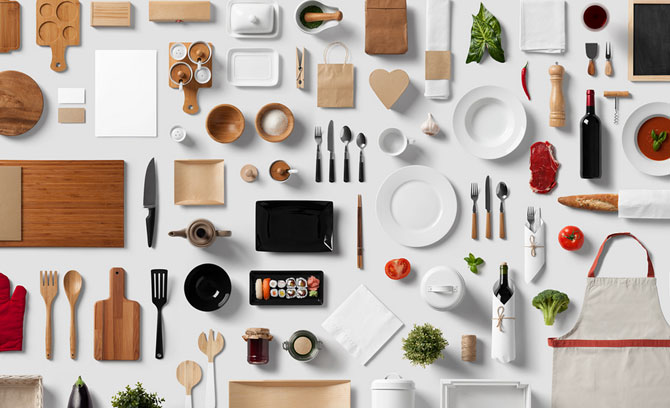 stationery-productos-restaurante-food-recurso