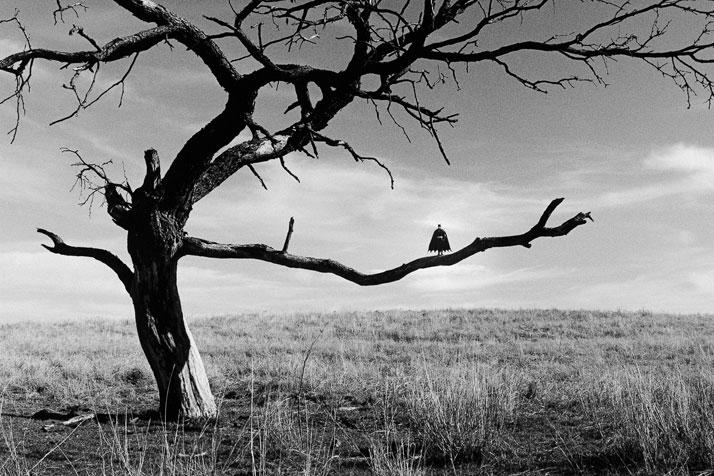 44_Remi_Noel_photography_yatzer