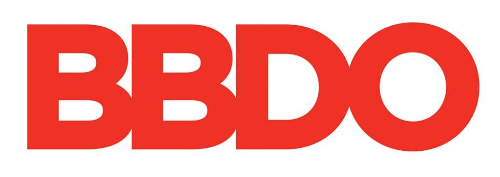 bbdo-publicidad