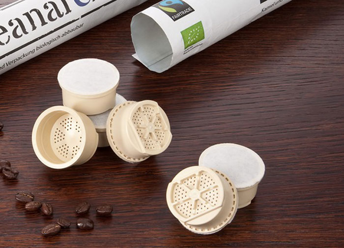 capsulas-cafe-biodegradables-envase