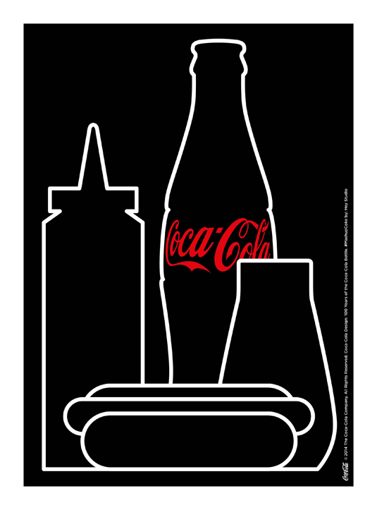 coke10